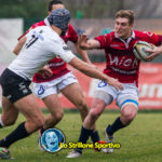 Petrarca Rugby: vittoria con bonus