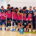 Alva Inox Delta Volley: a Treviso caccia alla 15a vittoria