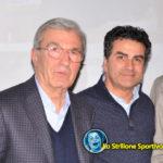 """Rugby & Solidarietà: la """"Cena degli Ossetti"""" dei Petrarchi dedicata alla raccolta fondi per l'AIL e per """"Lillo"""" Battistin"""