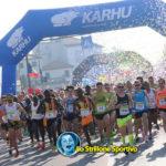 Meet your pacer: inizia il conto alla rovescia per la Dogi's Half Marathon
