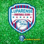 Luparense calcio a 11: esonerato Massimiliano Parteli, panchina a Enrico Cunico