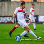 Luparense calcio a 11: vittoria contro il Graticolato 2-1