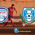 Luparense calcio: la sfida contro il Graticolato