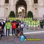 SC Padovani: al via la stagione sportiva 2018