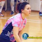 Aduna Volley Padova B/1 femminile: parola chiave continuità per la gara di Castelfranco