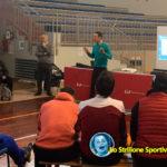 """Coni Point Rovigo: formazione qualificata per gli esperti di """"SPORT @ SCUOLA"""""""