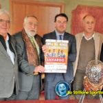 """61° Trofeo """"Luxardo"""" la grande classica di Coppa del Mondo di sciabola maschile"""