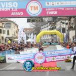 Treviso Marathon: definito il percorso della 15a edizione