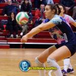 Aduna Volley Padova: arriva Macerata, ritrovare la convinzione