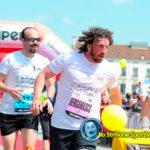 Padova Marathon: la corsa della solidarietà è già a 17 mila euro