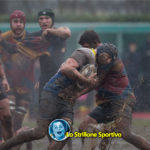 Cus Antenore Rugby: arriva Riviera