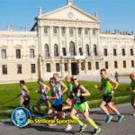 Dogi's Half Marathon: ad un mese dal via superati i 1500 iscritti