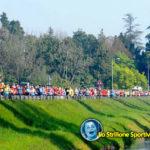 Dogi's Half Marathon, uno spettacolo lungo 21 km