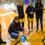 Basket femminile A2: al PalaLupe l'Alpo supera un Fanola sfortunato ma combattivo