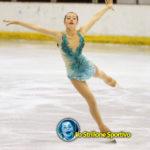 Pattinaggio su ghiaccio:  la 2001 Team Ice Skate Academy trionfa al Sarajevo Open 2018