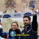 Rally: Bonfadini mattatore al Rally dei Colli Scaligeri