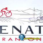 Domenica 25 marzo si corre la prima Granfondo Zenato