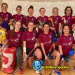 Cus Antenore Energia: hockey femminile e rugby, gli appuntamenti del fine settimana