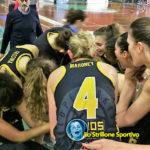 Basket A1 femminile: un gran Fila vince lo scontro diretto sul parquet di Lucca