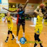 Lupe Basket: al PalaTagliate di Lucca il Fila va a caccia della rivincita