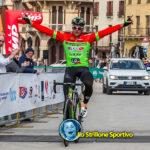 Granfondo Città di Padova – Ccli Olympia: un giorno di grande festa