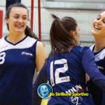 Aduna Volley femminile: U18 e U16 in testa al girone d'Eccellenza