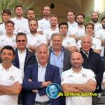 Roberto Plebiscito Padova: Tommasella & Co in Sardegna per riscattarsi