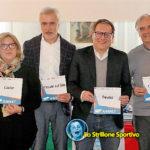 Treviso Marathon numero 15: parte il countdown per l'evento di domenica 25 marzo 2018