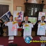 Le stracittadine e gli eventi culturali e artistici della Padova Marathon