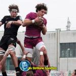 Rugby Eccellenza, Petrarca molto bene con le Fiamme Oro. Serie A, bene Valsugana, Petrarca Cadetti sconfitta a Verona