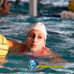 Lantech Girls Plebiscito Padova: in campionato a Milano, aspettando l'Europa