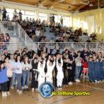 Coni Point Rovigo: la Festa Coni Young fa ancora il pieno