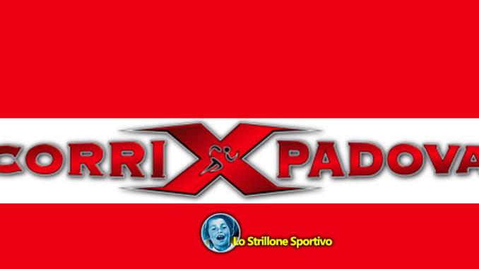 Corri x Padova: giovedì 10 maggio 2018 Caserma II° Reparto Mobile ...