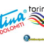 La squadra del CONI è pronta per le Olimpiadi a Cortina