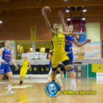 Basket femminile A2: contro Crema un'altra vittoria fondamentale, il Fanola crede nella salvezza