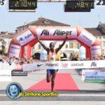 Padova Marathon: ecco i protagonisti