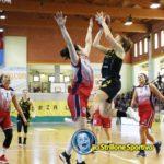 Basket femminile A2: Il Fanola si aggiudica il combattuto scontro diretto con Cagliari