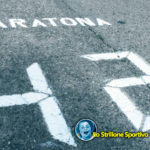 Una Padova Marathon a misura di runner