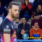 Alva Inox Delta Volley: trasferta a Motta, la sfida degli ex