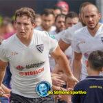 Play off rugby Eccellenza: il Petrarca ipoteca la finale