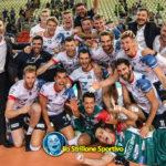 Gozzo trascina Padova ma Monza vola in Europa