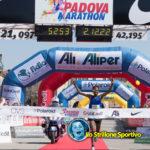 Shumay vince la Padova Marathon