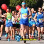 Dogi's Half Marathon: oltre 2000 iscritti