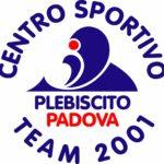 Pallanuoto femminile A2: 2001 Team sconfitta a Rapallo