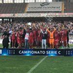 Padova: bottino pieno contro il Gubbio e poi tutti in piazza