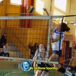 Aduna Volley femminile: regionali, podio possibile per l'U16, U18 ai quarti.