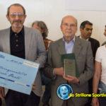 Padova Marathon dal cuore d'oro: più di 78 mila euro in beneficienza