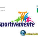 Coni Point Padova: lunedì la consegna dei buoni acquisto alle società sportive