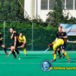 Hockey prato: Cus Antenore Energia, le donne tornano in corsa e gli uomini in finale di Coppa Italia