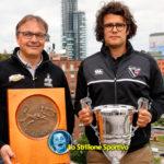 Rugby Eccellenza: il Petrarca in finale contro Calvisano
